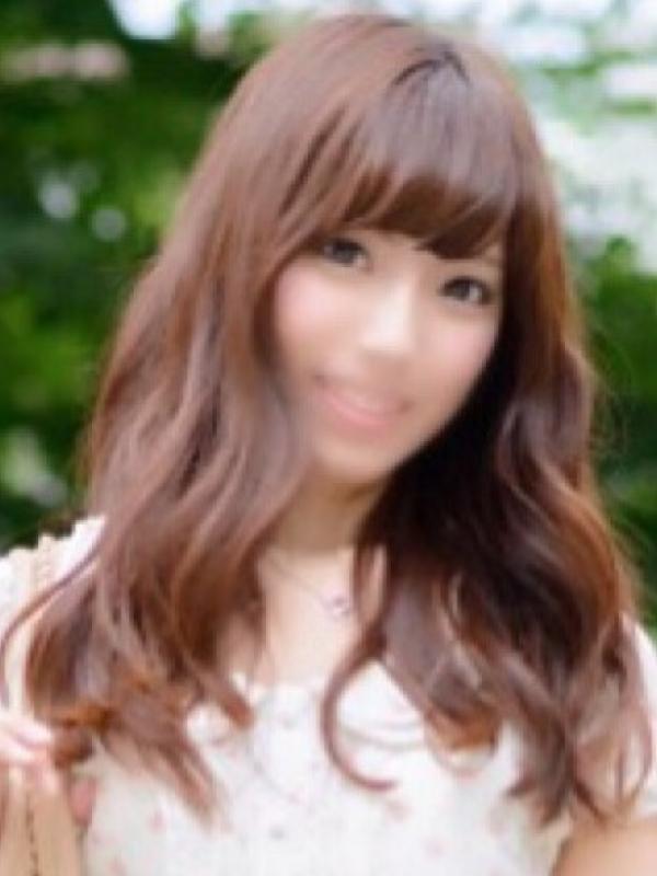 まほ(エロカワ!華の現役女子大生ファイル)のプロフ写真1枚目
