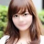 まき|エロカワ!華の現役女子大生ファイル - 錦糸町風俗