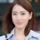 りょう|エロカワ!華の現役女子大生ファイル - 錦糸町風俗
