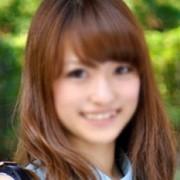 さあや|エロカワ!華の現役女子大生ファイル - 錦糸町風俗