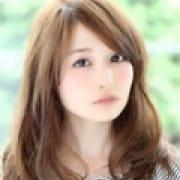 まみ|エロカワ!華の現役女子大生ファイル - 錦糸町風俗
