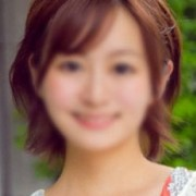 みこ|エロカワ!華の現役女子大生ファイル - 錦糸町風俗