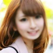 えりこ |エロカワ!華の現役女子大生ファイル - 錦糸町風俗