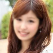 るい|エロカワ!華の現役女子大生ファイル - 錦糸町風俗