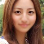 あき  エロカワ!華の現役女子大生ファイル - 錦糸町風俗