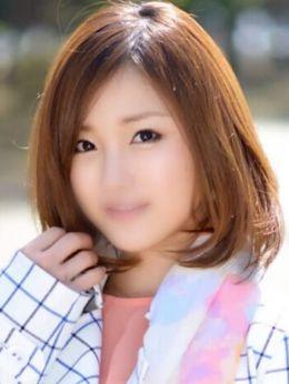 ゆうり | エロカワ!華の現役女子大生ファイル - 錦糸町風俗