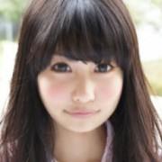 みう|エロカワ!華の現役女子大生ファイル - 錦糸町風俗