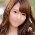 まな |エロカワ!華の現役女子大生ファイル - 錦糸町風俗