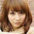 めい |エロカワ!華の現役女子大生ファイル - 錦糸町風俗