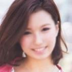 もな |エロカワ!華の現役女子大生ファイル - 錦糸町風俗