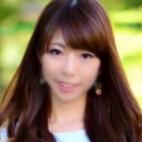 ゆん|エロカワ!華の現役女子大生ファイル - 錦糸町風俗