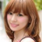 さくら|エロカワ!華の現役女子大生ファイル - 錦糸町風俗