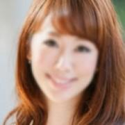 まお|エロカワ!華の現役女子大生ファイル - 錦糸町風俗