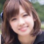 ちえ|エロカワ!華の現役女子大生ファイル - 錦糸町風俗