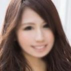 みちる|エロカワ!華の現役女子大生ファイル - 錦糸町風俗