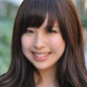 うらら|エロカワ!華の現役女子大生ファイル - 錦糸町風俗