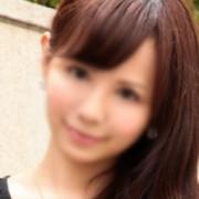 なおこ|エロカワ!華の現役女子大生ファイル - 錦糸町風俗