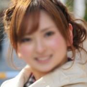 まいこ |エロカワ!華の現役女子大生ファイル - 錦糸町風俗