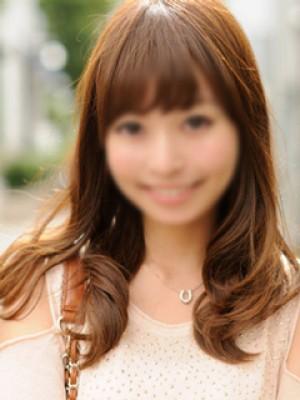 ひろこ(エロカワ!華の現役女子大生ファイル)のプロフ写真1枚目