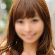 ひろこ|エロカワ!華の現役女子大生ファイル - 錦糸町風俗