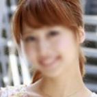 なな|エロカワ!華の現役女子大生ファイル - 錦糸町風俗