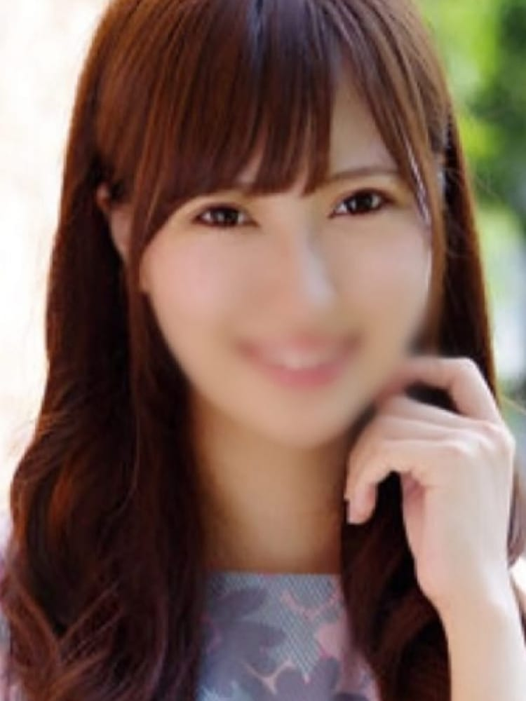 ひより(エロカワ!華の現役女子大生ファイル)のプロフ写真1枚目