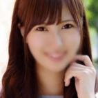 ひより エロカワ!華の現役女子大生ファイル - 錦糸町風俗