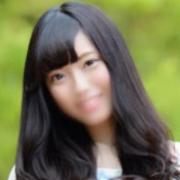 かのん|エロカワ!華の現役女子大生ファイル - 錦糸町風俗