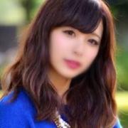 あいこ|エロカワ!華の現役女子大生ファイル - 錦糸町風俗