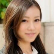 かずみ|エロカワ!華の現役女子大生ファイル - 錦糸町風俗