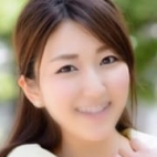 じゅの|エロカワ!華の現役女子大生ファイル - 錦糸町風俗