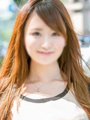 あや|エロカワ!華の現役女子大生ファイル - 錦糸町風俗