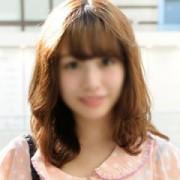 のん|エロカワ!華の現役女子大生ファイル - 錦糸町風俗