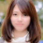 さつき|エロカワ!華の現役女子大生ファイル - 錦糸町風俗