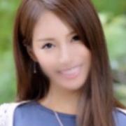 みさき|エロカワ!華の現役女子大生ファイル - 錦糸町風俗