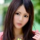そら エロカワ!華の現役女子大生ファイル - 錦糸町風俗