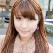 こころ|エロカワ!華の現役女子大生ファイル - 錦糸町風俗