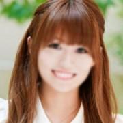 ひとみ|エロカワ!華の現役女子大生ファイル - 錦糸町風俗
