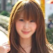 かの|エロカワ!華の現役女子大生ファイル - 錦糸町風俗