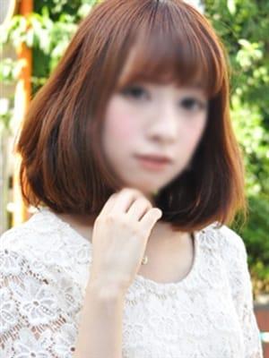 きょうこ 清純派うさぎ系!素人女子大生白書 - 錦糸町風俗