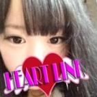 なち|Heart Link(ハートリンク)松戸 - 松戸・新松戸風俗