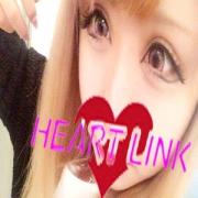 こはる|Heart Link(ハートリンク)松戸 - 松戸・新松戸風俗