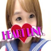 はな|Heart Link(ハートリンク)松戸 - 松戸・新松戸風俗
