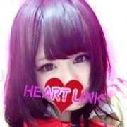 さき|Heart Link(ハートリンク)松戸 - 松戸・新松戸風俗