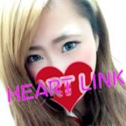 りんな |Heart Link(ハートリンク)松戸 - 松戸・新松戸風俗