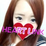 ゆき|Heart Link(ハートリンク)松戸 - 松戸・新松戸風俗