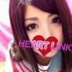 はるひ|Heart Link(ハートリンク)松戸 - 松戸・新松戸風俗