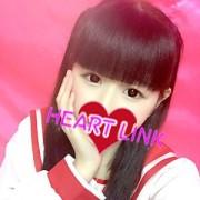 るり|Heart Link(ハートリンク)松戸 - 松戸・新松戸風俗