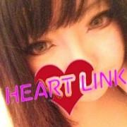 ゆうあ|Heart Link(ハートリンク)松戸 - 松戸・新松戸風俗
