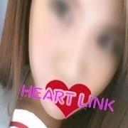 みすず|Heart Link(ハートリンク)松戸 - 松戸・新松戸風俗